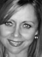 Angela Tomlinson Dip Hyp CS, NHS