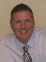 Steve Leach