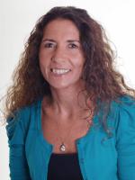 Hypnotherapy Wiltshire - Sonia Chamulewicz DHP & HPD, AfSFH Mem & CNCH Reg