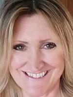 Karen Kelsey, Clinical Hypnotherapist, EMDR & NLP Practitioner APHP,CNHC