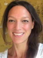 Heather Ferreira-Cole