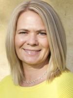 Kirstie Salter (HPD, DSFH, mNCH)  - My Mind Solutions
