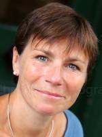 Sally Butler