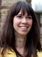 Angela McKrill