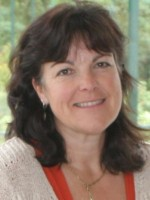 Kirsty Freeland MBE BSc. Psych, DipAH, GQHP Registered Hypnotherapist (GHR)