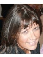 Lynda O'Rourke Dip.Hyp.GHR.GQHP