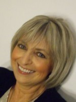 Debra Aspinall DipHPsych, HPD