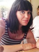 Colleen Sodano