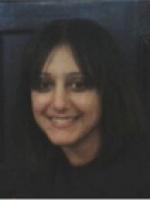 Sudarshan Kanda-Pavaday BSc (Hons), Dip Hyp CS, Dip PC       (aka Dashi)