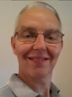 Steve Thomas GQHP