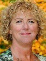 Barbara Smith RN, RM, BSc, MA, Master Pract NLP, DipHPsych, Cert SM,Dip Coaching