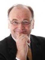 Basil Sawczuk MBA D.Hyp MBSCH Hypnosis Resolution