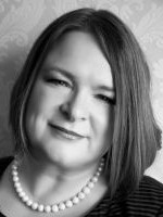 Heather Denny DCH GQHP, The Hypnotherapist