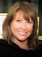 Debbie Daltrey HPD, DSFH, MAfSFH, MNCH (Reg). CNHC Master NLP