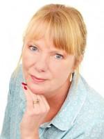 Sue Topham