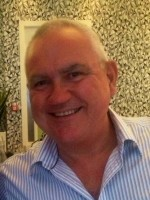 Dean Learoyd - Hypnotherapist, Counsellor and Life Coach