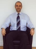 Keith Jobes Hypnotherapy LAPHP, Dip. Hypno, Adv. Dip. CBT-Hypno, EFT, TFT Alg