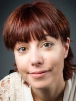 SFS Therapy - Dr. Sue Learoyd-Smith (PhD; BSc; MBPsS, DHP; CNHC)