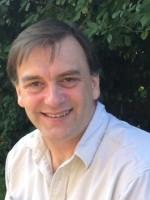 Michael Geerthsen Dip Hyp & CS, MHS