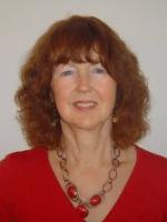 Carol Chadwick ~ B.A., C.Hyp, MPNLP,  Dip.Couns., MNCH.(Acc)