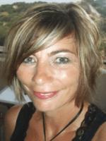 Lynne Woods BSc (Hons), MNCH (Reg), HPD