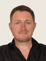 Mark Pettigrew, Dip Hyp (cech), NLP Master Practitioner
