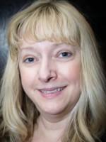 Helen Woodford DipHPsych, HPD, MNCH, MNCP, CHAP, CHP