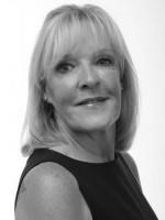 Lynne Edwards - GHR
