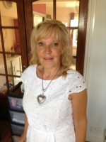 Lynne Edwards