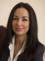 Lisa Jury
