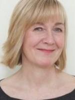 Juliet Sims