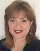 Tracy Farr - Experienced Clinical Hypnotherapist & Hypnobirthing