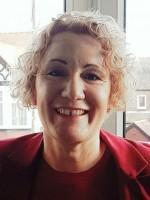 Amanda Craven BSc (Hons), Dip Hyp (Distinction), GHR Reg, Cert Life Coaching