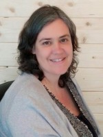 Ruth Owen BSc(Hons) Psychology, MEd, DSFH, AfSFH