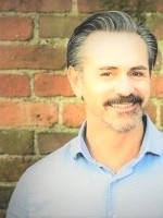 kevin guthrie MBACP GQHP Hypnotherapist and Psychotherapist