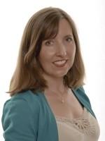 Gwen Ritchie HPD, DipCHyp, NLP (MPrac), CNHC (Acc.) Cog Hyp Master Practitioner