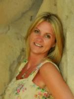 Linda Hilditch - BSc (Hons) - MHS