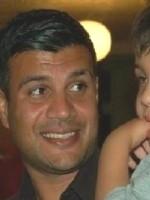 Runjet Chahal | Clinical Hypnotherapist | NLP | Mind Coach