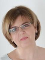 Jenny Quinn - MNCH (Reg.), DipCHyp, HPD, Master NLP