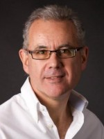 Keith Gordon