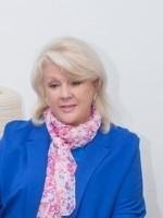 Debra Osborne -  Dip/Hypnotherapy  Adv/Dip Counselling MNHS & MNCS Registered