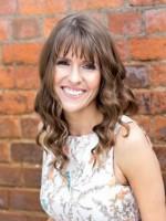 Louise Phillips Cognitive Behavioural Hypnotherapist