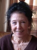 Jacqueline Cartman