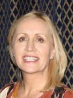 Patti Hemmings B.A. (Hons), Dip CBH, Dip Ac, Ad Dip PsyC, Dip Ref.
