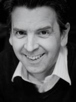 Nigel Donegan
