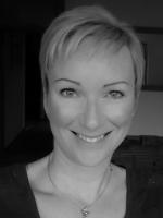 Naomi Hill, HPD, Dip CAH, DipHb(KG), PNLP, MNCH (Reg), MCNHC (Reg), Anxiety UK