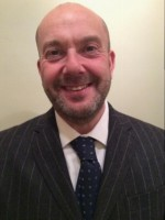 Martin Davis MNCH(Reg.)HPD