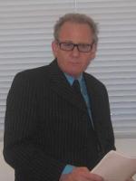 Hugh Christensen Dhp. Hyp. HCB. Coun.psyc. LCA