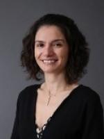 Sara Cardeira BSc.(Hons), MBACP, MHS, MNCS (Acc)