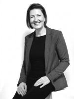 Ann-Marie Bradley Dip.Hyp, MIBWRT (A.P), BBRS Member
